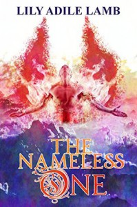 The Nameless One - Lily Adile Lamb