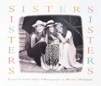 Sisters - Carol Saline, Sharon J. Wohlmuth