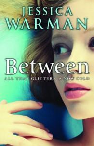 Between - Jessica Warman