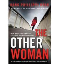 [(The Other Woman)] [Author: Hank Phillippi Ryan] published on (September, 2012) - Hank Phillippi Ryan