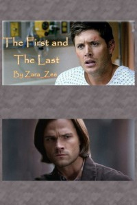 The First and the Last - Zara_Zee