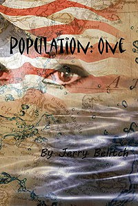 Population: One - Jerry Belitch
