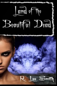 Beautiful Dead - R. Lee Smith