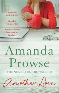 Another Love (No Greater Courage) - Amanda Prowse