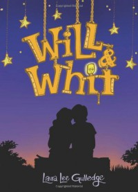 Will & Whit - Laura Lee Gulledge