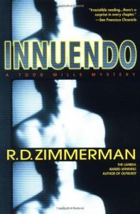 Innuendo - R.D. Zimmerman
