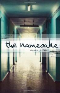 The Namesake - Steven Parlato
