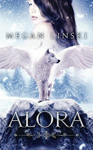 Alora - Megan Linski