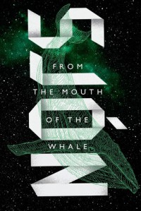 From the Mouth of the Whale: A Novel - Sjón, Robert Cribb