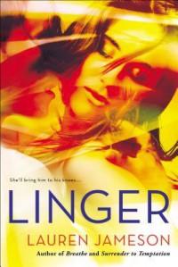 Linger - Lauren Jameson