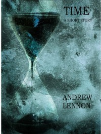 Time - Andrew Lennon
