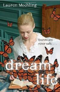 Dream Life - Lauren Mechling