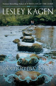 Tomorrow River - Lesley Kagen