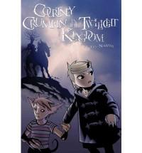 Courtney Crumrin: Twilight Kingdom v. 3 - Ted Naifeh