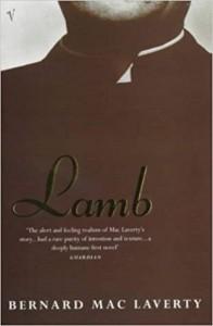 Lamb - Bernard MacLaverty