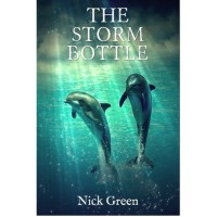 The Storm Bottle - Nick   Green