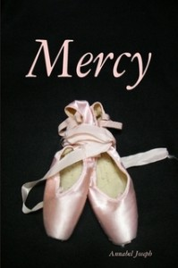 Mercy - Annabel Joseph