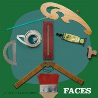 Faces - David Goodman, Zoe Miller