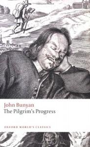The Pilgrim's Progress (Oxford World's Classics) - John Bunyan, W.R. Owens