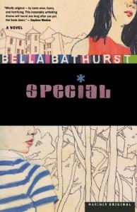 Special: A Novel - Bella Bathurst