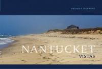 Nantucket Vistas - Arthur P. Richmond