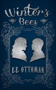 Winter's Bees - E.E. Ottoman