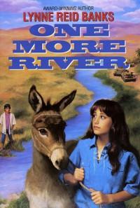 One More River - Lynne Reid Banks