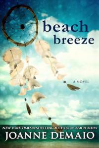 Beach Breeze - Joanne DeMaio