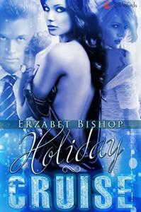 Holiday Cruise - Erzabet Bishop