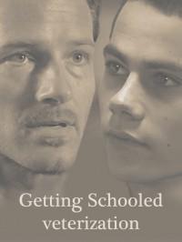 Getting Schooled - veterization