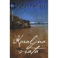 Koraljna vrata - Pavao Pavličić