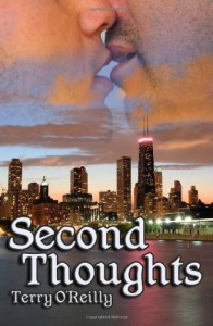 Second Thoughts - Terry O'Reilly