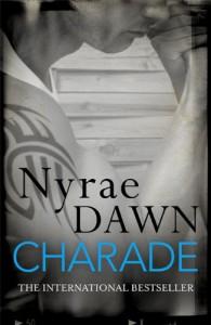 Charade - Nyrae Dawn