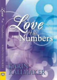 Love by the Numbers - Karin Kallmaker