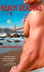 Beach Reading - Mark Abramson