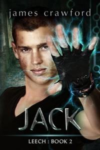 Jack - James   Crawford