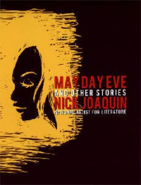 May Day Eve and Other Stories - Nick Joaquín