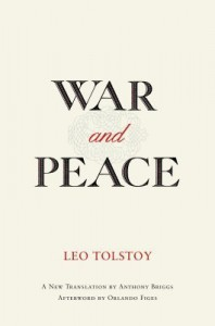 War and Peace - Leo Tolstoy,  Henry Gifford,  Aylmer Maude,  Louise Maude