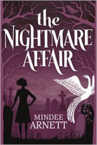 The Nightmare Affair -