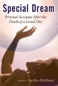 Special Dream: Personal Accounts After the Death of a Loved One - Luellen Hoffman