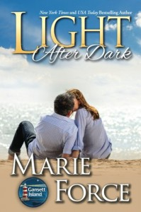 Light After Dark (Gansett Island) - Marie Force