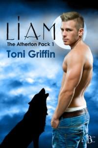 Liam - Toni Griffin