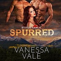 Spurred - Vanessa Vale