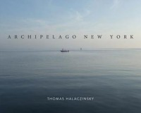 Archipelago New York - Thomas Halaczinsky