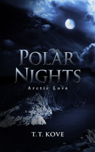 Polar Nights - T.T. Kove