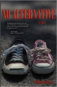 No Alternative - William Dickerson