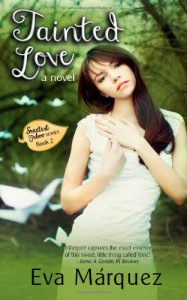Tainted Love - Eva Márquez