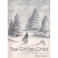 The Ghost Child - Simeon Stoychev