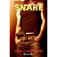 Snare - Jordan Castillo Price