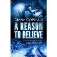 A Reason To Believe - Diana Copland, Jack LeFleur